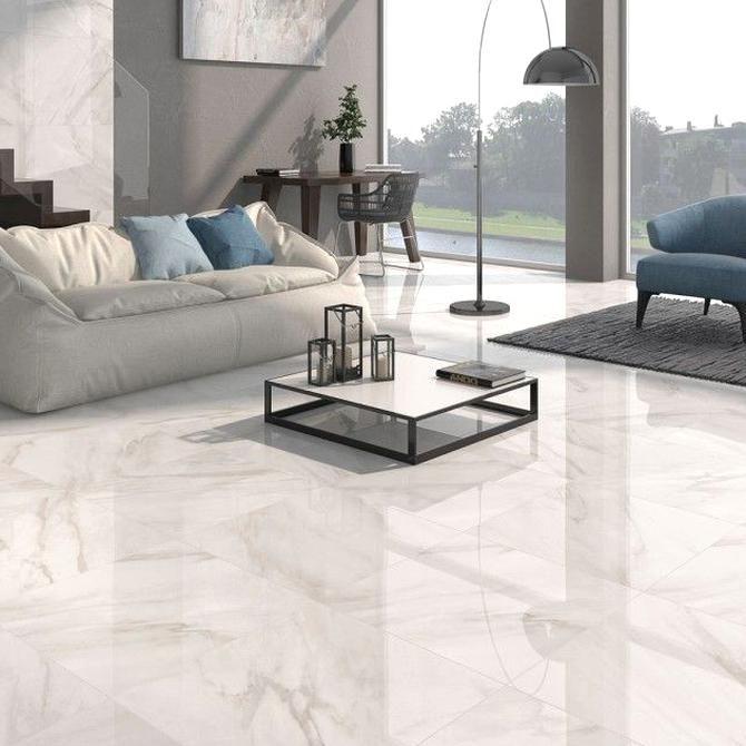 Pin By Glenn Linda On Quality Pins In 2020 Living Room Tiles White Tile Floor White Marble Floor #tiles #designs #for #living #room