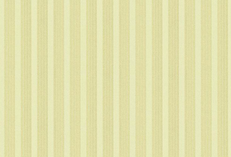 Wallcovering_(펄스톤) ZN035-2