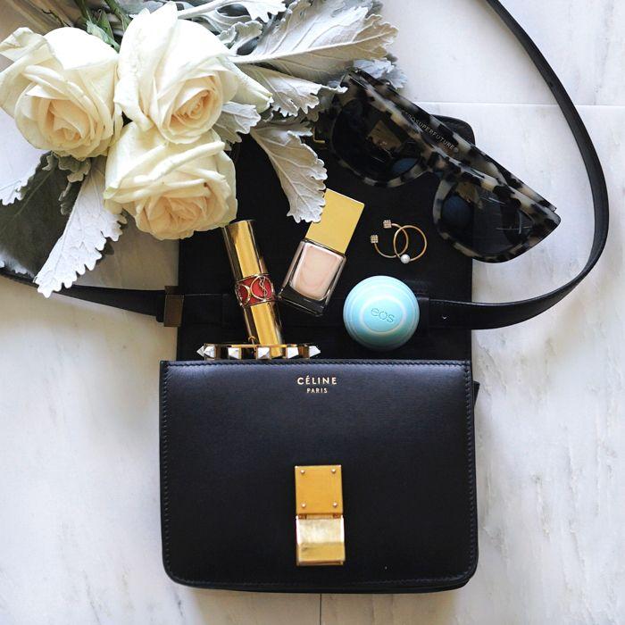song of style celine bag | BAG LADY | Pinterest | Celine, Song Of ...
