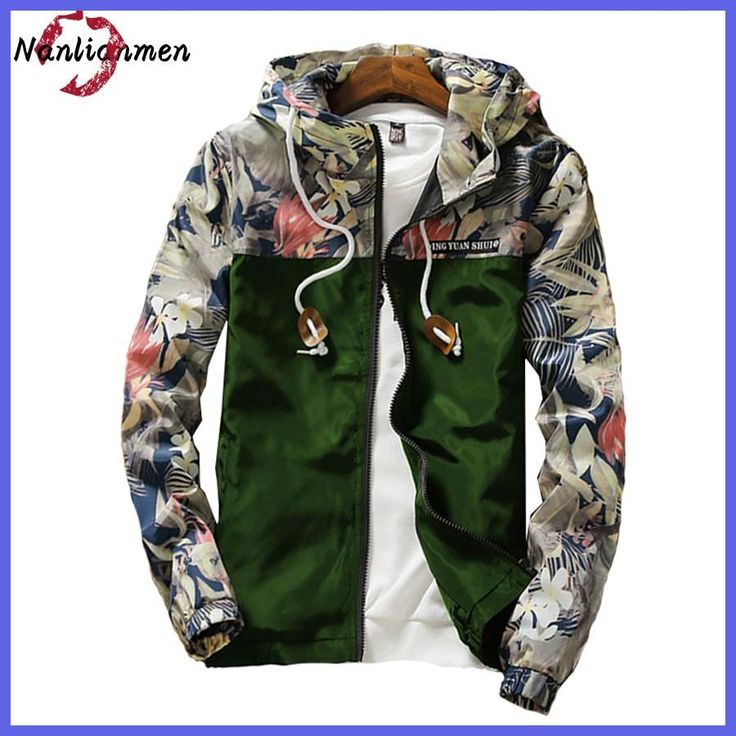 2017 Real Direct Selling New Arrival Rib Sleeve O-neck Hoodie Jackets Men Chaquetas Hombre Bomber Jacket Mens Coat Veste Homme