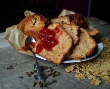 Świąteczne smaki Podlasia. Pychaaa.. Chcesz się przekonac wejdź na http://mlodywschod.pl/kuchnia-2/smaki-podlaskiego-na-swieta-miodownik-pierny/