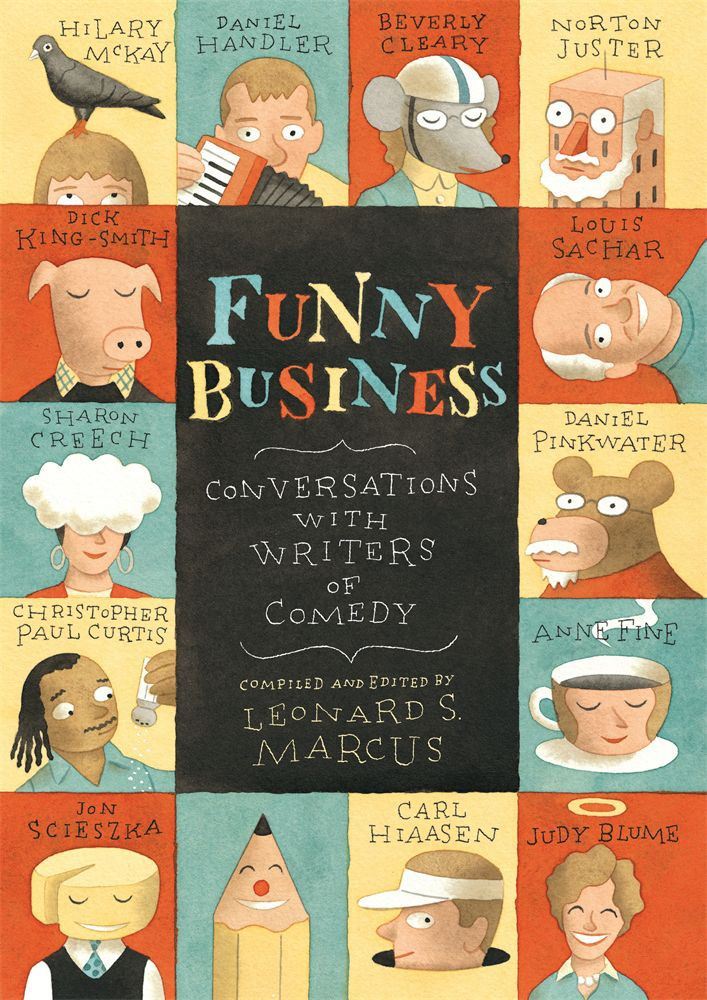 joke books and their routine Search the world's most comprehensive index of full-text books my library.