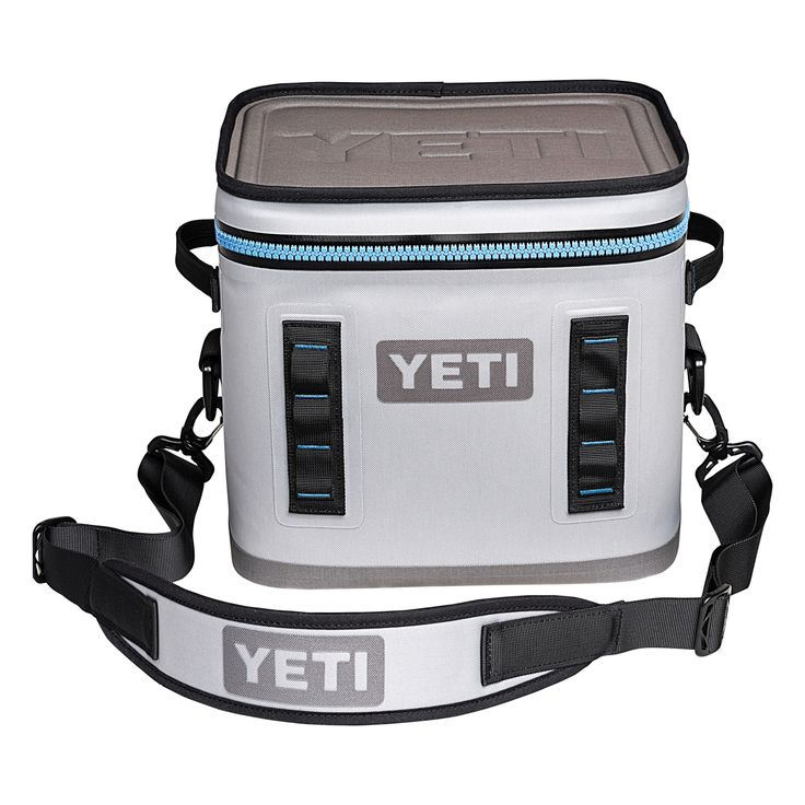 Best 25  Yeti cooler sizes ideas on Pinterest