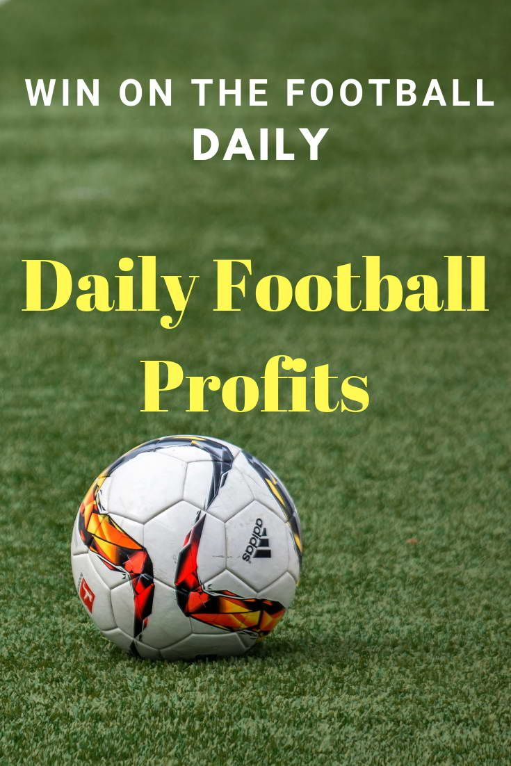 Football Betting Master Reviews Football Daily Football Betting