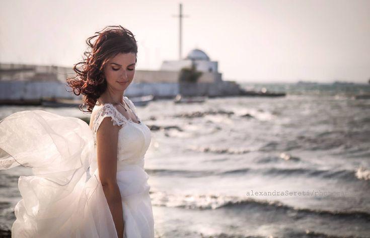 Φωτογραφία-Βίντεο,Ν. Θεσσαλονίκης,Alexandra Sereti Photography www.gamosorganosi.gr