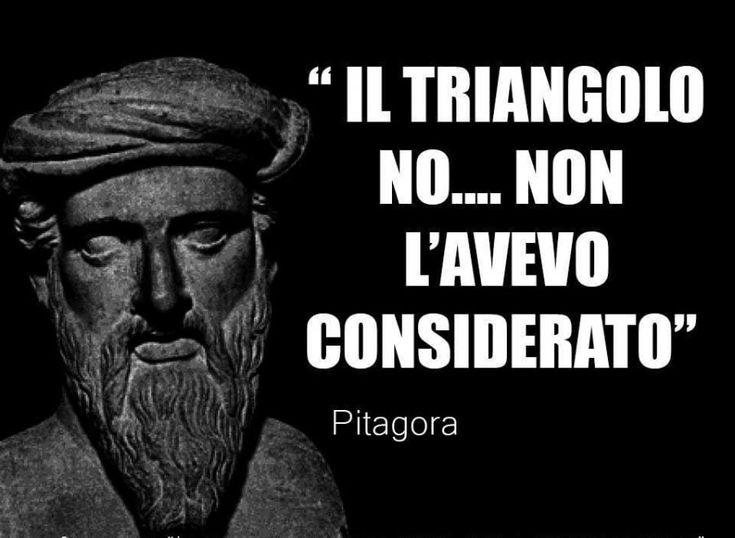 """""""L'uomo del monte ha detto no"""": le divertenti citazioni improbabili http://www.repubblica.it/tecnologia/social-network/2015/10/19/foto/_l_uomo_del_monte_ha_detto_no_le_divertenti_citazioni_improbabili-125426463/1/?ref=fbpr&utm_content=buffer1c341&utm_medium=social&utm_source=pinterest.com&utm_campaign=buffer#10"""