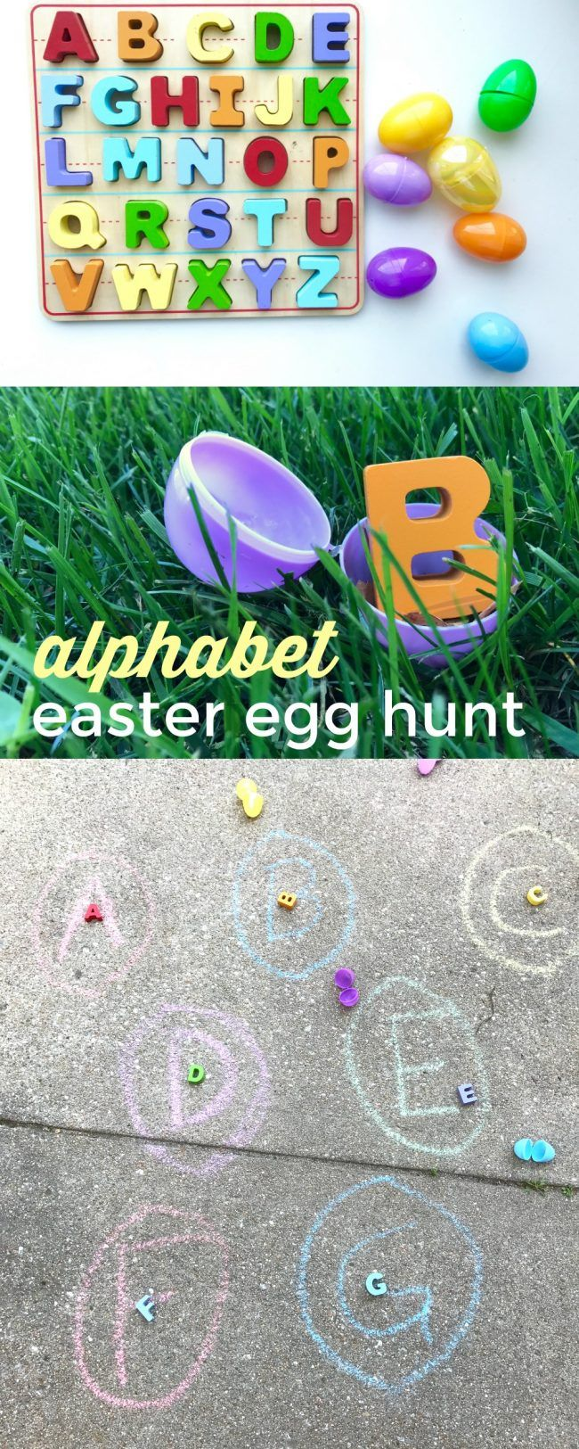246 best Spring holidays images on Pinterest | Easter, Baby books ...