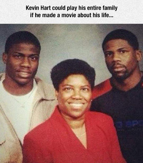 ... Kevin Hart on Pinterest   Kevin Hart Meme, Russell Peters and Comedy Ignorant Mom Meme