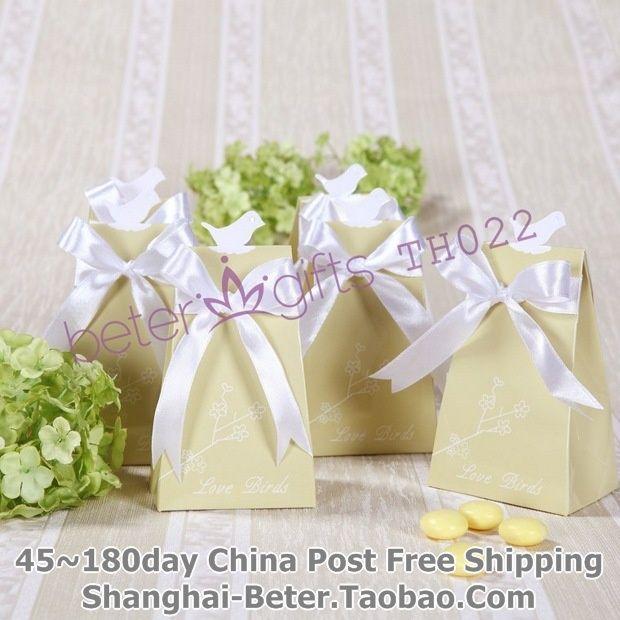 pássaros do amor elegante caixa favor ícone      http://pt.aliexpress.com/store/product/60pcs-Black-Damask-Flourish-Turquoise-Tapestry-Favor-Boxes-BETER-TH013-http-shop72795737-taobao-com/926099_1226860165.html   #presentesdecasamento#Casamentos #presentesdopartido #lembranças #caixadedoces     #noiva #damasdehonra #presentenupcial #decoraçãodopartido