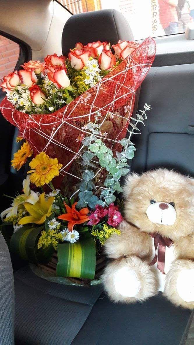 Pin By بنت محمد On Dabdoub Birthday Gifts For Girlfriend Valentine Gifts For Girlfriend Pinterest Valentines