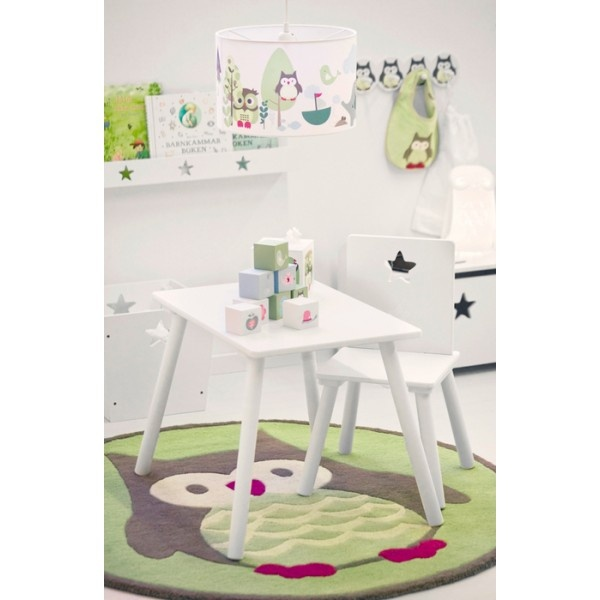 17 best images about lampade per bambini on pinterest kid design and bunnies - Lampade bambini design ...