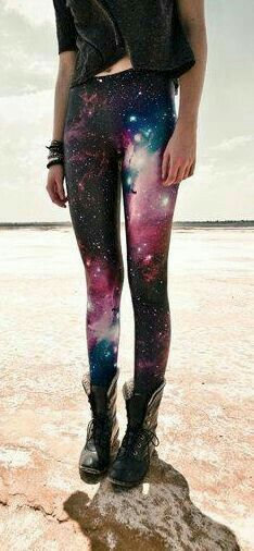 we are manufacturer of Galaxy legging