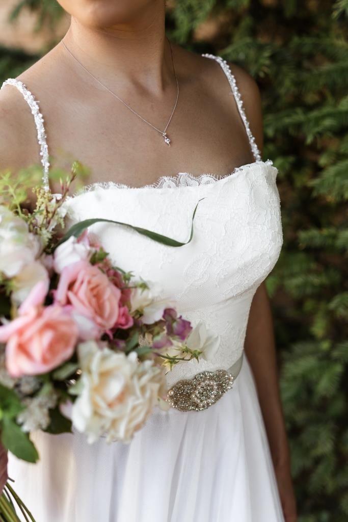 Rachel Lamb Wedding Dressmaker Cambridgeshire Wedding Designer Wedding Dresses British Wedding