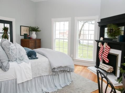 1000 images about fixer upper on pinterest chip and for Where is chip and joanna gaines bed and breakfast located