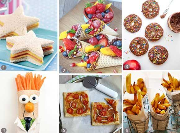 verjaardag-hap-snack-traktatie-eten-feest-partijtje-verjaardagspartijtje-verjaardagsfeestje-kind-hartig-zoet-feestje-snel-makkelijk-inspiratie-ladylemonade_nl5