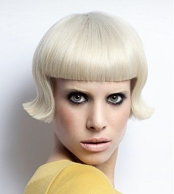 www girl hair style 1000 images about fringes on 3417 | 9dc3417c15f047afec665c7120f38e50