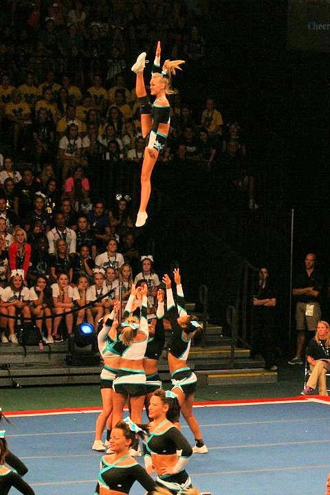 I miss doing these baskets with @Erica Williams