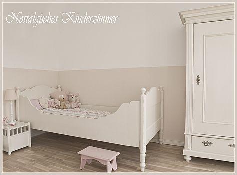 Willkommen Im Babyzimmer Kinderzimmer  Wickelkommoden Antik Und Weitere  Shabby Chic Möbel Im Vintage Gallery