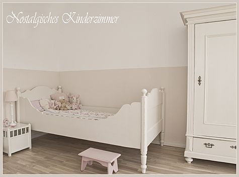 25 best ideas about babybett mit wickelkommode on. Black Bedroom Furniture Sets. Home Design Ideas