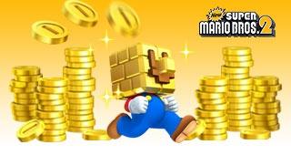 Nintendo Rewards for free stuff!
