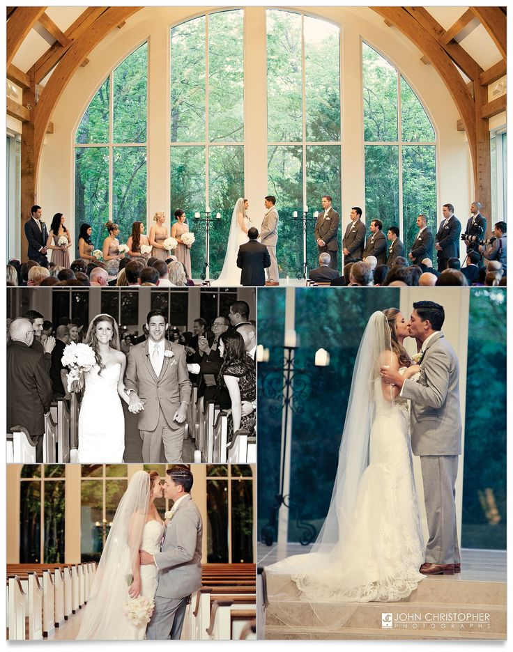 Ashton Gardens Dallas Wedding Photos Http Johnchristopherphoto Aston