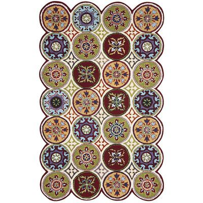 Beautiful Shop For Area Rugs And Other Rugs At Discover Different Styles, Designs,  Colors And