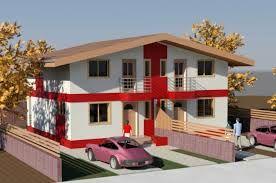 Image result for duplex de lemn preturi