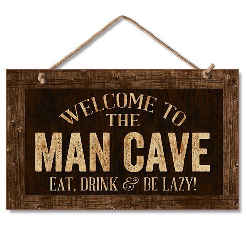 Pin By Ottmyster On Mancave: Pin By Jean Meyer On Man Cave Decor