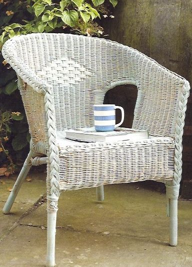 1000 ideas about painted outdoor furniture on pinterest Painting Furniture with Chalk Paint and Wax Antique Chalk Paint
