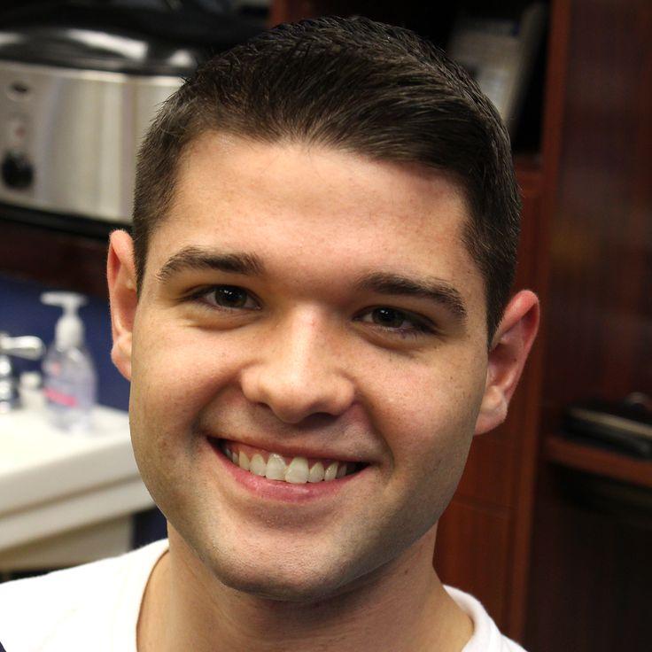 22 Best Haircut Ivy League Men Images On Pinterest Men Hair