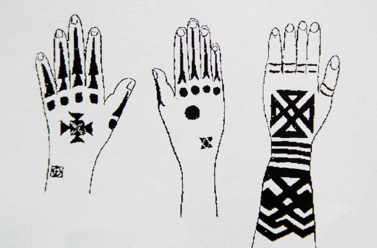Ainu and Okinawans アイヌと琉球人の源流