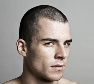 ... Haircuts on Pinterest Haircuts for men, Short hair styles men and