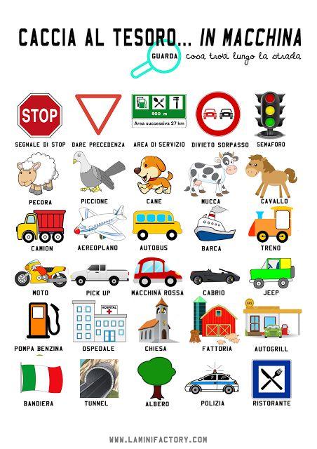 Eccezionale Oltre 25 fantastiche idee su Caccia al tesoro bambini su Pinterest  YW28