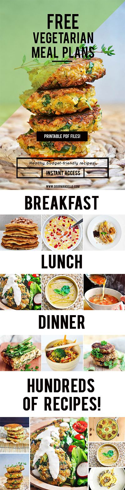 386 best good to know images on pinterest vegan baking 386 best good to know images on pinterest vegan baking vegan recipes and vegetarian recipes forumfinder Image collections