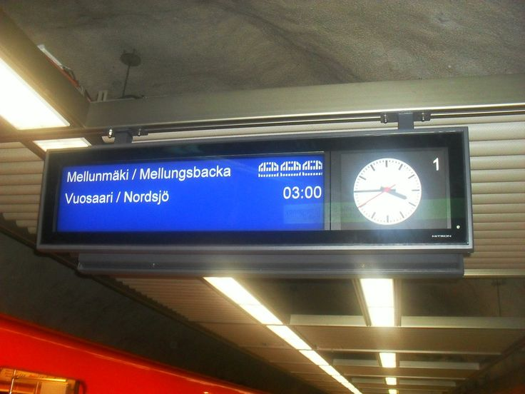 a_display_at_helsinki_metro_by_mimaextra-d7tyy3f.jpg (1024×768)