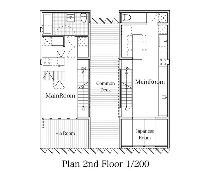 100 best floor plans vagones images on pinterest container houses