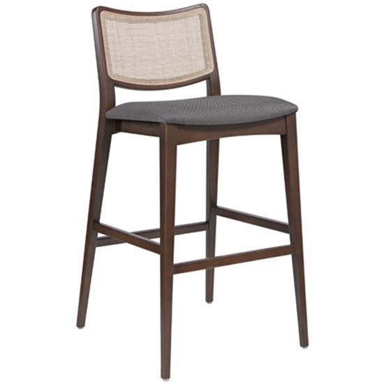360 Best Bar And Counter Stools Images On Pinterest Bar