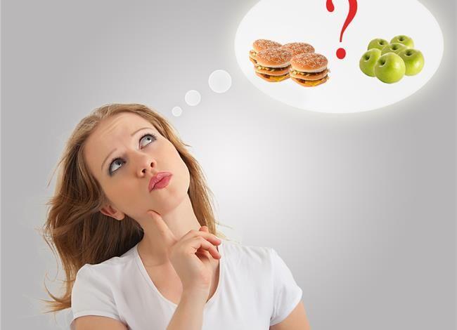 Τhe diet project