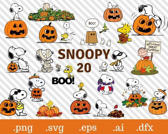Pin On Scrap Booking Halloween