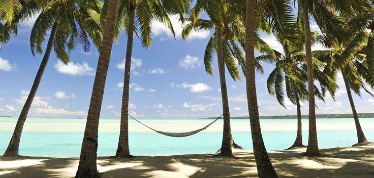 Unglaublich! Ab nach Jamaika für 2 Wochen mit Unterkunft, Flug und Handgepäck ab…