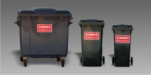 Pojemniki na odpady SOMMER Słupsk - http://i-sommer.pl/galeria/