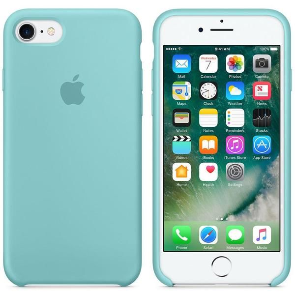 coque iphone 6 bleu ciel   Coque iphone, Téléphone apple, Coque de ...