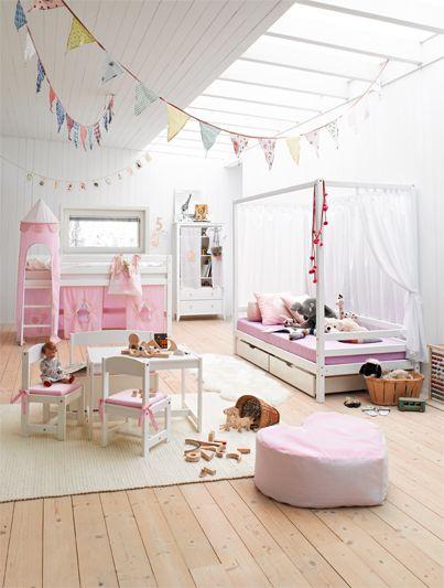 Babyzimmer Tapete Disney : Minnie Mouse Kinderzimmer Deko: Baby girl auf tutu einladungen zur