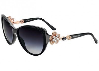 bvlgari_sunglasses_2012