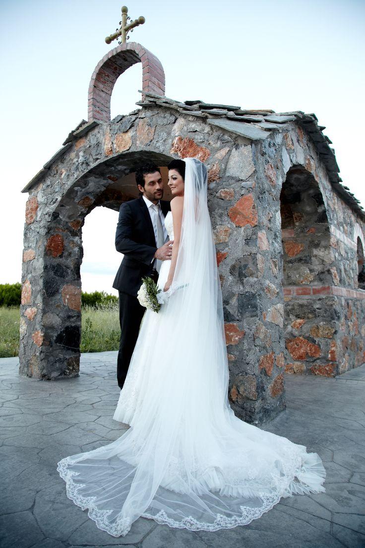 Ioannis&Evaggelia
