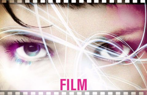 http://www.tvspielfilm.de/kino/filmarchiv/film/love-crash,1300842,ApplicationMovie.html