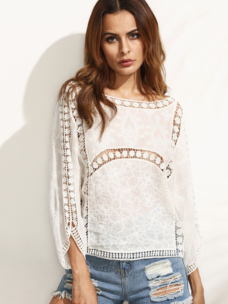 blouse160727717_2
