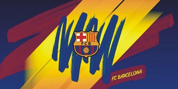 """FC Barcelona yang akrab disapa cukup dengan Barcelona merupakan sebuah klub besar Spanyol yang berbasis di Barcelona, Catalonia. Klub Catalan ini didirikan pada 29 November 1899 oleh sekelompok orang Swiss, Inggris, dan Catalan yang dipimpin oleh Joan Gamper. Blaugrana, julukan klub, menjadi simbol dari wilayah dan tradisi Catalonia dengan mottonya """"Mes que un club"""" yang"""