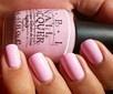 Manichiura ta: 25 de modele şi culori pentru unghii în primăvara asta - Frumuseţe > Cosmetica - Eva.ro