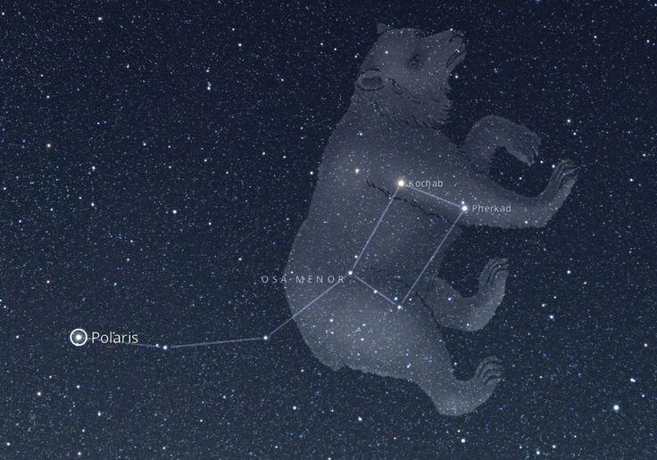"""NASA đã quyết định phát bài """"Across the Universe"""" như thế nào"""